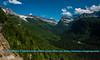 LI-Mountains_7112_ATO.WestUSACanada2014-USA.MT.GlacierNP.GoingToTheSunRoad.Mountains-B (DSC_7112.NEF)