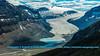 Obst FAV Photos 2014 Nikon D800 Landscapes Inspirational Mountains Image 8295