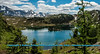 LI-Mountains_7548_ATO.WestUSACanada2014-CAN.AB.SunshineVillage.BanffNP.SunshineMeadows.MountainsGuardRockIsleLake-B (DSC_7548.NEF)