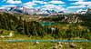 Obst FAV Photos 2014 Nikon D800 Landscapes Inspirational Mountains Image 7603