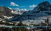 LI-Mountains_7187_ATO.WestUSACanada2014-USA.MT.GlacierNP.LoganPassArea.HiddenLakeNatureTrail.MountainGoatAtTheHeartOfHisDomaine-B (DSC_7187.NEF)
