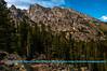LI-Mountains_5956_MAT-RORP.P1.USA.WY.Moose.GrandTetonNP.HikersViewMtStJohnByJennyLake-B (DSC_5956.NEF)
