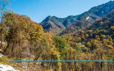 Obst FAV Photos Nikon D800 Landscapes Inspirational Mountains Image 6841