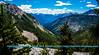 Obst FAV Photos 2014 Nikon D800 Landscapes Inspirational Image 7570
