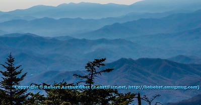 Obst FAV Photos Nikon D800 Landscapes Inspirational Mountains Image 6966