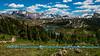 LI-Mountains_7603_ATO.WestUSACanada2014-CAN.AB.SunshineVillage.BanffNP.SunshineMeadows.MountainsOverRockIsleLake-B (DSC_7603.NEF)