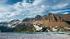 LI-Mountains_7235_ATO.WestUSACanada2014-USA.MT.GlacierNP.LoganPassAreaMountains-B (DSC_7235.NEF)