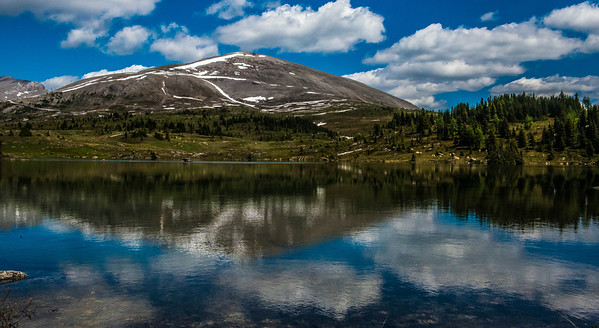 LI-Reflections_7555_ATO.WestUSACanada2014-CAN.AB.SunshineVillage.BanffNP.SunshineMeadows.RockIsleLakeMountainsSkies-B (DSC_7555.NEF)
