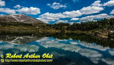 DB-Obst_7553_ATO.WestUSACanada2014-CAN.AB.SunshineVillage.BanffNP.SunshineMeadows.ReflectionsOverRockIsleLake-B (DSC_7553.NEF)