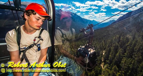 DB-Obst_7612_ATO.WestUSACanada2014-CAN.AB.Banff.BanffNP.BanffGondolaToSulphurMountain.Reflections.ARO-B (DSC_7612.NEF)