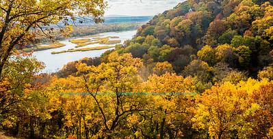 Obst FAV Photos Nikon D800 Landscapes Inspirational River Valleys Image 4242