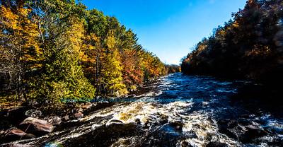 Obst FAV Photos Nikon D810 Landscapes Inspirational River Valleys FAV Image 3204