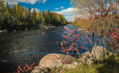 Obst FAV Photos Nikon D800 Landscapes Inspirational River Valleys Image 4056
