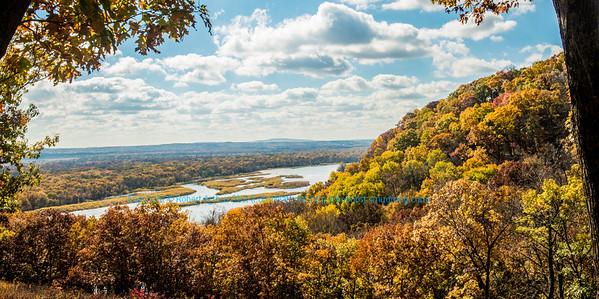 Obst FAV Photos Nikon D800 Landscapes Inspirational River Valleys Image 4203