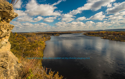 Obst FAV Photos Nikon D800 Landscapes Inspirational River Valleys Image 4179