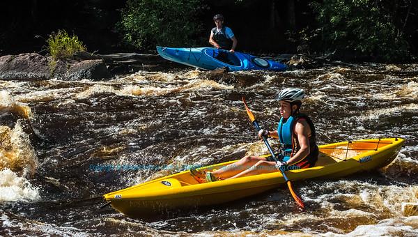 LI-RiverValley_9882_APC-WolfmanTriathlon.USA.WI.Langlade.WolfRiver.S2.CanoeKayakCompetitorsInSherryRapids.Kayakers-B (DSC_9882.NEF)