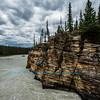 LI-Rivers_8237_ATO.WestUSACanada2014-CAN.Alberta.Jasper.JasperNP.AthabascaRiverBelowGorge.HikersView-B (DSC_8237.NEF)