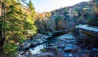 Obst FAV Photos Nikon D800 Landscapes Inspirational River Valley Image 6878