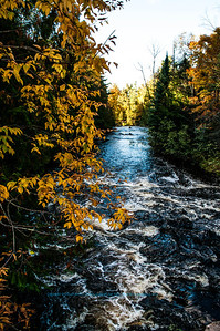 LI-Rivers_6390_MAT.RORP.P4.USA.WI.Mellen.CopperFallsStatePark.AutumnColorsAlongTylerForkRiverAboveBrownstoneFalls-B  (DSC_6390.NEF)