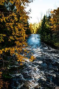 LI-Rivers_6390_MAT.RORP.P4.USA.WI.Mellen.CopperFallsStatePark.AutumnColorsAlongTylerForkRiverAboveBrownstoneFalls-B  (DSC_6390.NEF)
