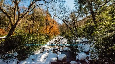 Obst FAV Photos Nikon D800 Landscapes Inspirational River Valleys Image 6816