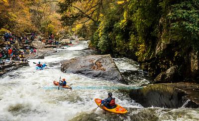Obst FAV Photos Nikon D800 Landscapes Inspirational River Valleys Image 4924