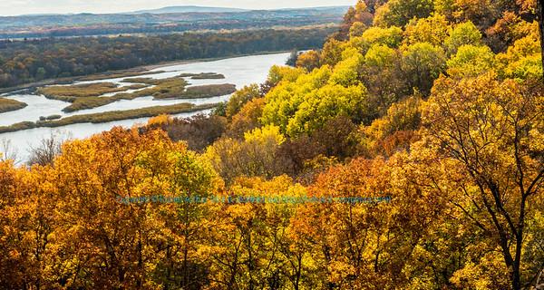 Obst FAV Photos Nikon D800 Landscapes Inspirational River Valleys Image 4257