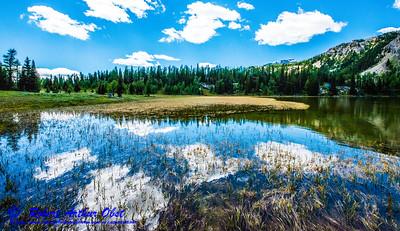 Obst FAV Photos 2014 Nikon D800 Landscapes Inspirational Image 7567