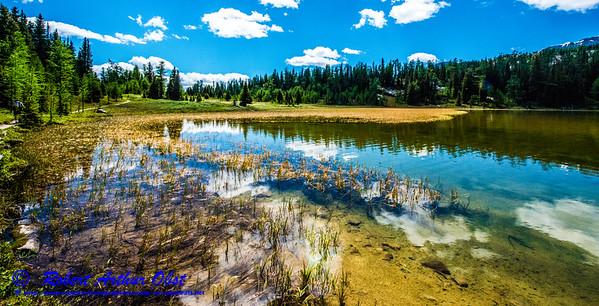 Obst FAV Photos 2014 Nikon D800 Landscapes Inspirational Image 7564