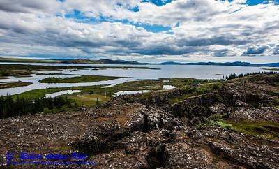 Obst FAV Photos 2015 Nikon D810 Landscapes Inspirational Sea and Lake Shores Image 0210