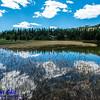 LI-SALS_7567_ATO.WestUSACanada2014-CAN.AB.SunshineVillage.BanffNP.SunshineMeadows.LarixLakeFromGardenPathTrail-B (DSC_7567.NEF)