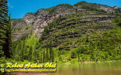 DB-Obst_7050_ATO.WestUSACanada2014-USA.MT.GlacierNP.AvalancheLakeTrail.HikingFamily.GorgeousDay-B (DSC_7050.NEF)