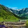 LI-SALS_7060_ATO.WestUSACanada2014-USA.MT.GlacierNP.AvalancheCreekTrail.AvalancheLakeAndMountains-B (DSC_7060.NEF)