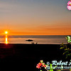 Spectacular autumn sunrise over the north shore of Lake Superior at the Lutsen Resort (USA MN Lutsen; RAO 2012 Nikon D300s Image 3898)