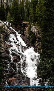 LI-Waterfalls_5959_MAT-RORP.P1.USA.WY.Moose.GrandTetonNP.JLTrail.CascadeCreek.HiddenFalls-B (DSC_5959.NEF)