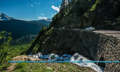 LI-Waterfalls_7122_ATO.WestUSACanada2014-USA.MT.GlacierNP.GoingToTheSunRoad.BirdWomanFalls-B (DSC_7122.NEF)