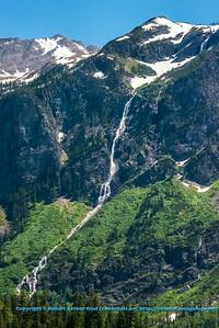 LI-Waterfalls_7038_ATO.WestUSACanada2014-USA.MT.GlacierNP.AvalancheLakeTrailhead.Waterfall-B (DSC_7038.NEF)