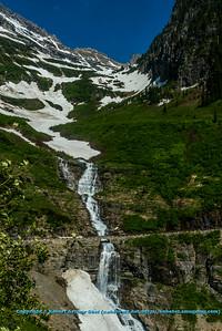 LI-Waterfalls_7133_ATO.WestUSACanada2014-USA.MT.GlacierNP.GoingToTheSunRoad.BirdWomanFalls-B (DSC_7133.NEF)
