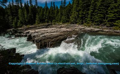 LI-Waterfalls_6976_ATO.WestUSACanada2014-USA.MT.GlacierNP.McDonaldCreek.CascadeAlongGoingToTheSunRoad-B (DSC_6976.NEF)
