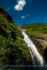 LI-Waterfalls_7118_ATO.WestUSACanada2014-USA.MT.GlacierNP.GoingToTheSunRoad.BirdWomanFalls-B (DSC_7118.NEF)