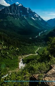 LI-Waterfalls_7130_ATO.WestUSACanada2014-USA.MT.GlacierNP.GoingToTheSunRoad.BirdWomanFalls-B (DSC_7130.NEF)