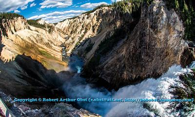 LI-Waterfalls_0638_USA.WY.YellowstoneNationalPark.FromTheBrinkOfLowerFallsOfTheYellowstoneRiver-B  (DSC_0638.NEF)