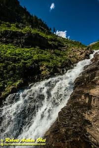 DB-Obst_7116_ATO.WestUSACanada2014-USA.MT.GlacierNP.GoingToTheSunRoad.BirdWomanFalls-B (DSC_7116.NEF)