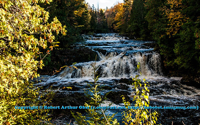 LI-Waterfalls_6393_MAT.RORP.P4.USA.WI.Mellen.CopperFallsStatePark.AutumnColorsAlongTylerForkRiverCascadesAboveBrownstoneFalls-B  (DSC_6393.NEF)