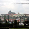 2007; Prague, Czech Republic