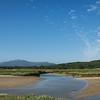 Parque natural de las Dunas de Corrubedo y lagunas de Carregal y Vixán