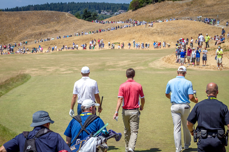 US-Open-Golf-2015-Chambers-Bay-by-Darren-Malone-Photography-370