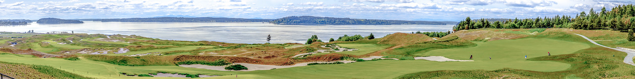 Chambers-Bay-Golf-and-Puget-Sound-8K-wide-2