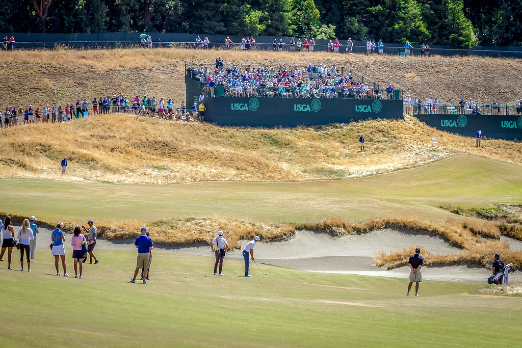 US-Open-Golf-2015-Chambers-Bay-by-Darren-Malone-Photography-324