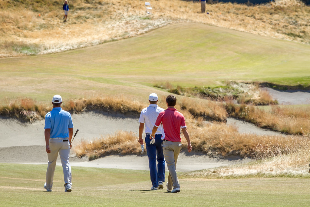 US-Open-Golf-2015-Chambers-Bay-by-Darren-Malone-Photography-318